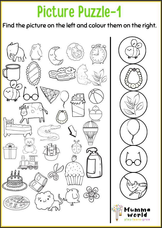 picture-puzzle-1