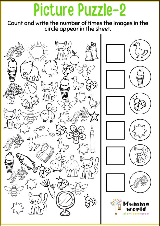 picture-puzzle-2