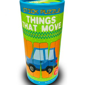 Things-that-move-puzzle